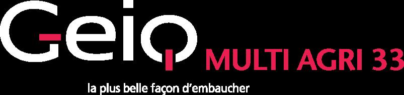 Geiq Multi Agri 33